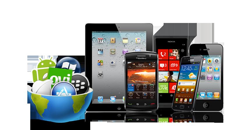 mobile app developer malaysia