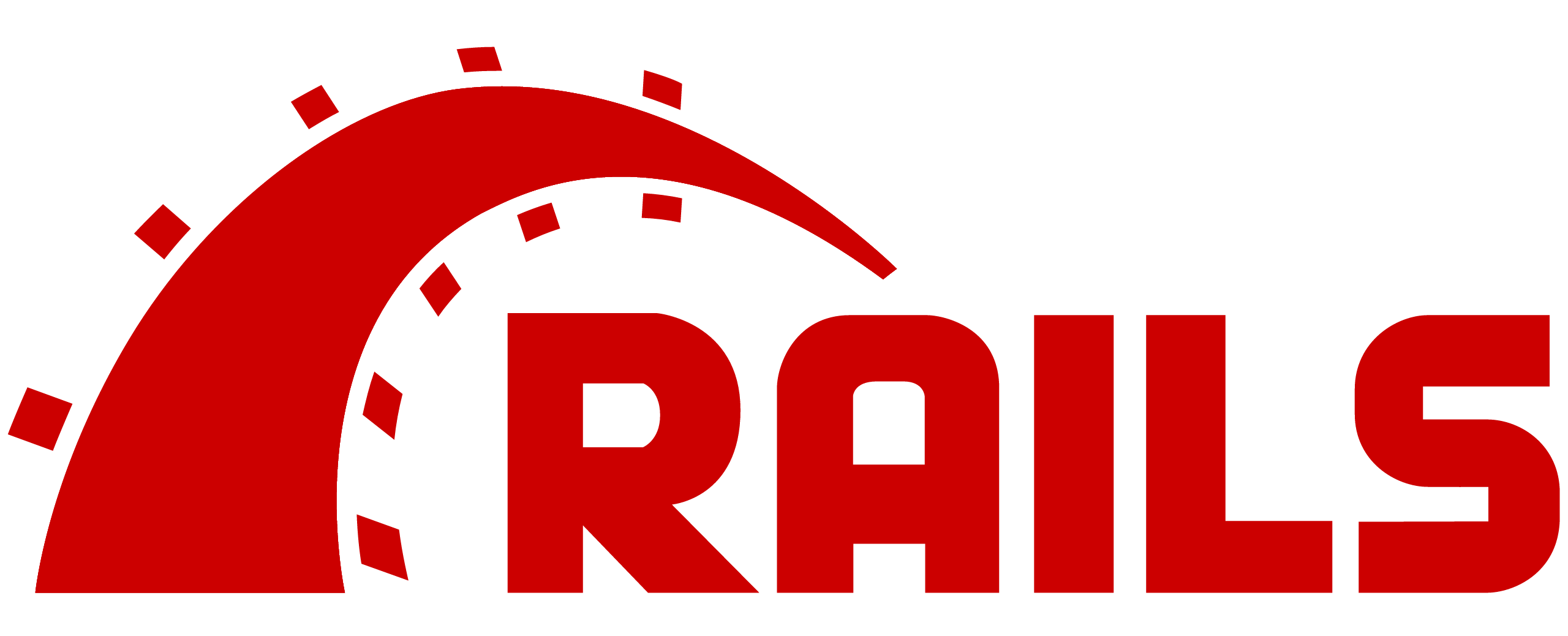 Ruby on Rails 5.1 has been released!