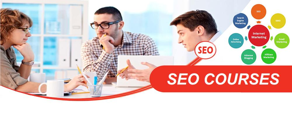 Top Search Engine Marketing Courses in Singapore