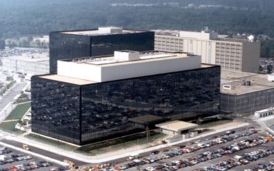 Recommendations on cyber security for the 45th president … Utilize more hackers