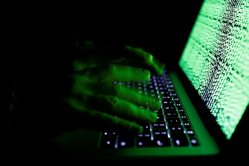 China to Carry Out Questionable Cyber Security Law