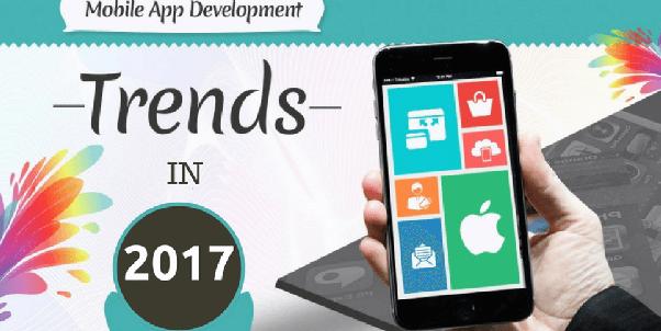 Five Emerging Tips for Enterprise Mobile App development