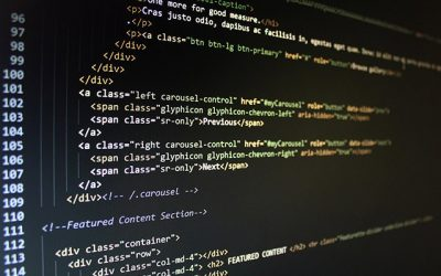 Open Source Tools Utilized by Mobile App Development Business in India