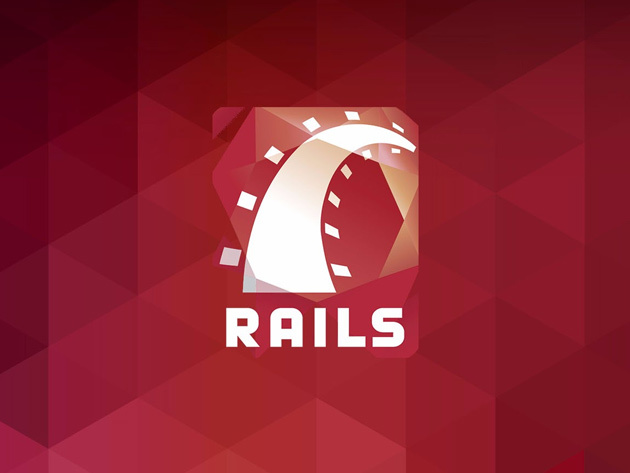 The Total Ruby on Bed Rails Designer Course
