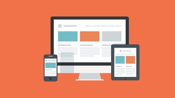 Start becoming a web developer with this bundle