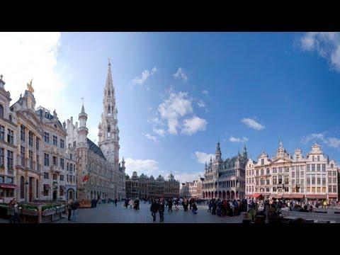 Net Web Developer – Automotive Company – Brussels – Brussels | Website
