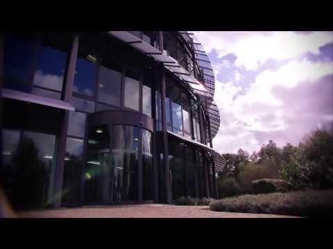 Web Developer – Full Stack, PHP – Northamptonshire – �28,000