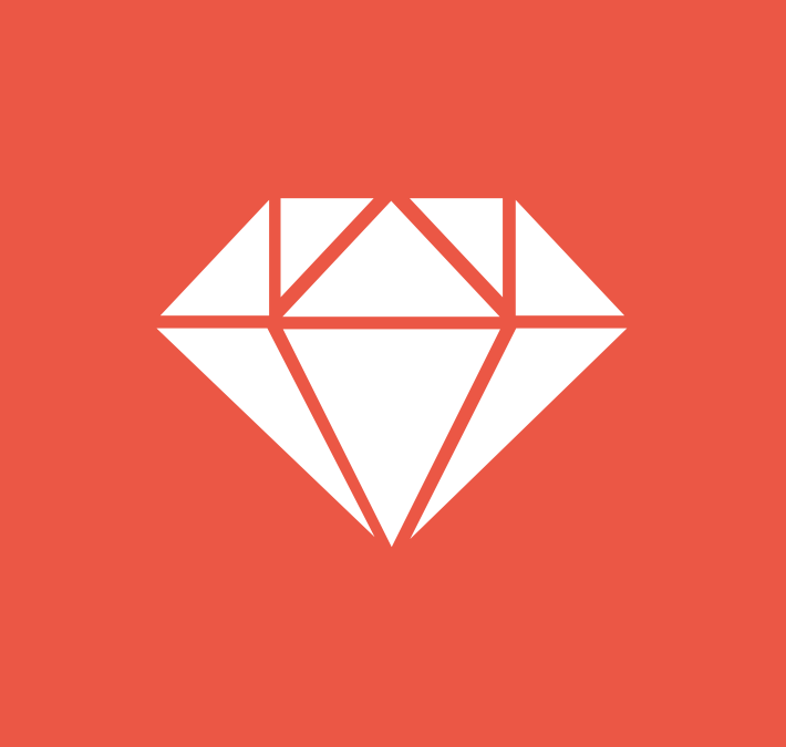 Building APIs with Ruby on Rails and GraphQL– SitePoint