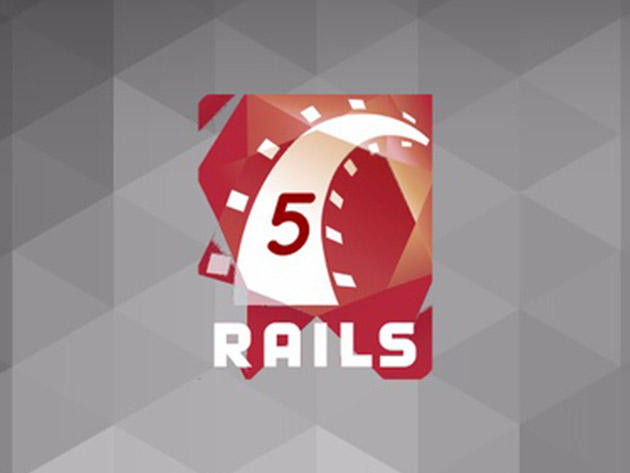 The Specialist Ruby on Rails Developer with Bed Rails 5
