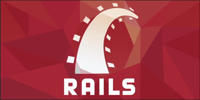 Ruby on Rails App with Vue.js