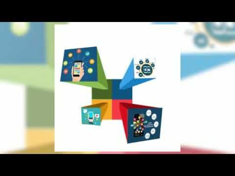 Platform Independent Mobile App Development  Los Angeles