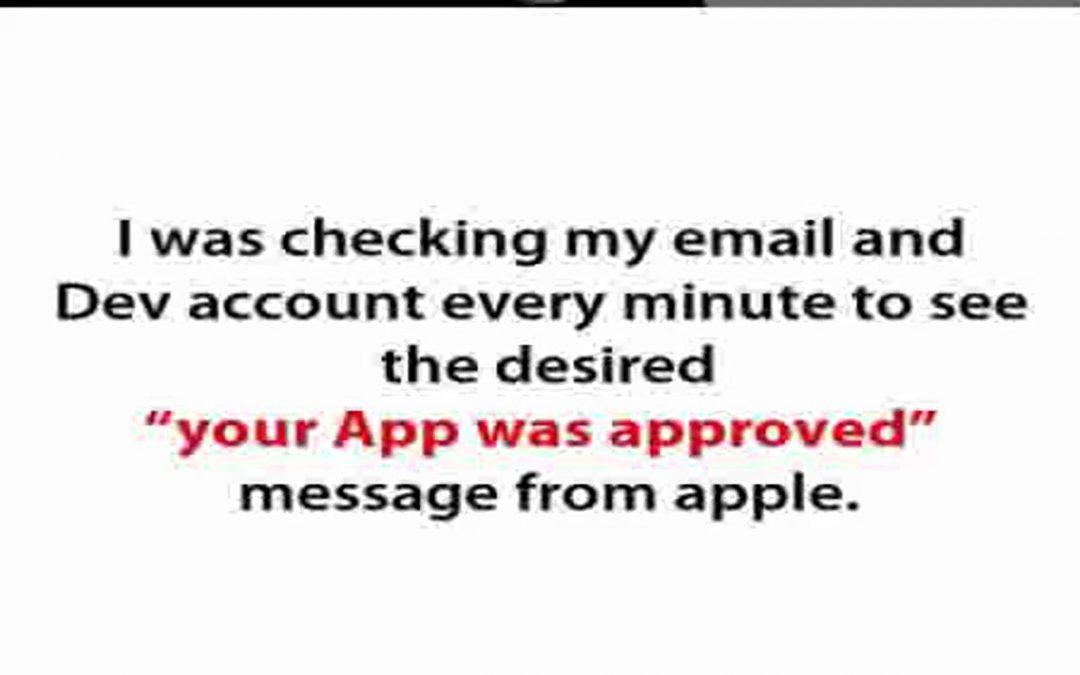 iphone app development software windows