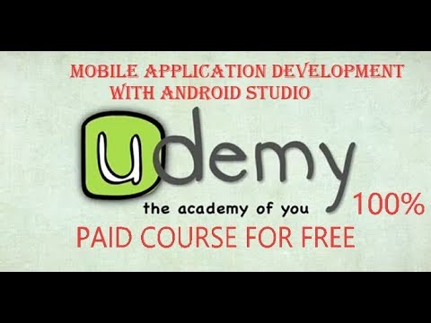005 The Android Build System ||MOBILE APPLICATION