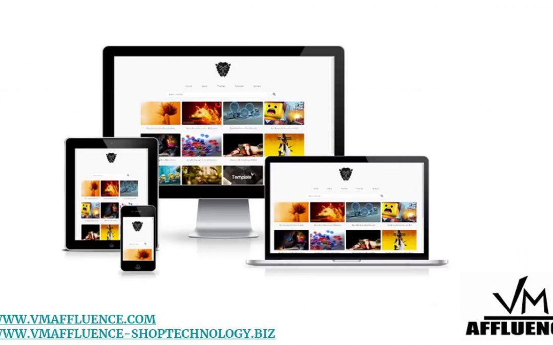 Start Up Companies Website Development & Branding