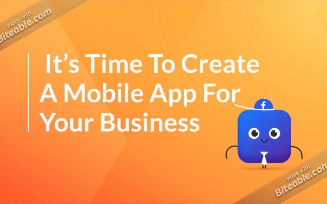 Mobile App Development Company Qatar | Android App | iOS App