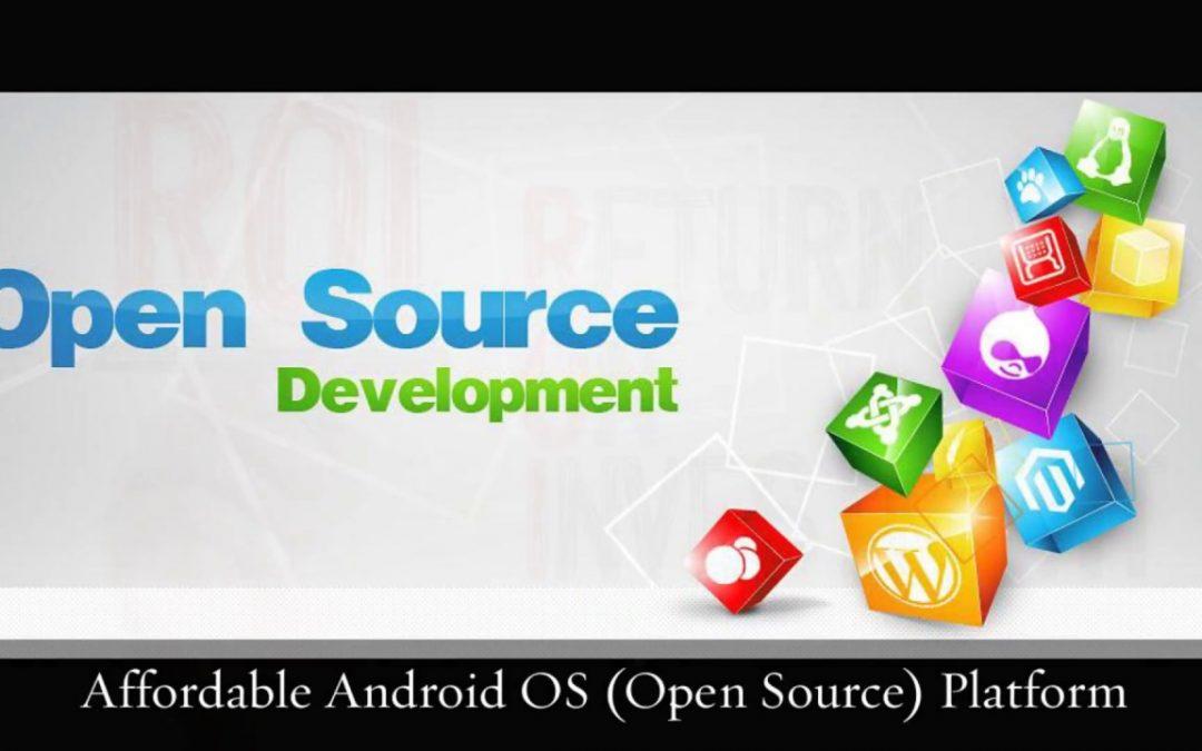 Key Factors of Android Mobile App Development