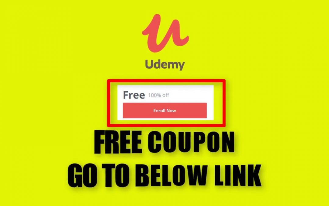Free Udemy Courses – iOS 10 & Swift 3 – iPhone App Development | Beginning to End