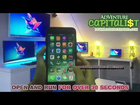 iOS 10  Swift 3  iPhone App Development  Beginning to End  Download Xcode 8 Update 22 February 2018