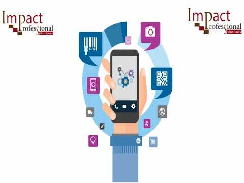 Software & Application Development || Impact Professional Solutions IPS  || Kent || UK