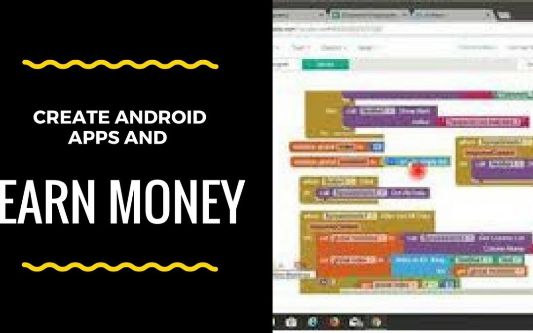 Android app development Tutorial |Part 1