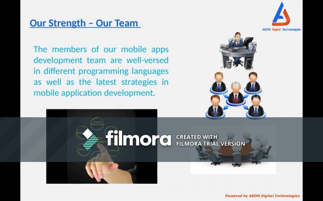 Mobile Application Development Services | Mobile App Development| App & Web Development company.