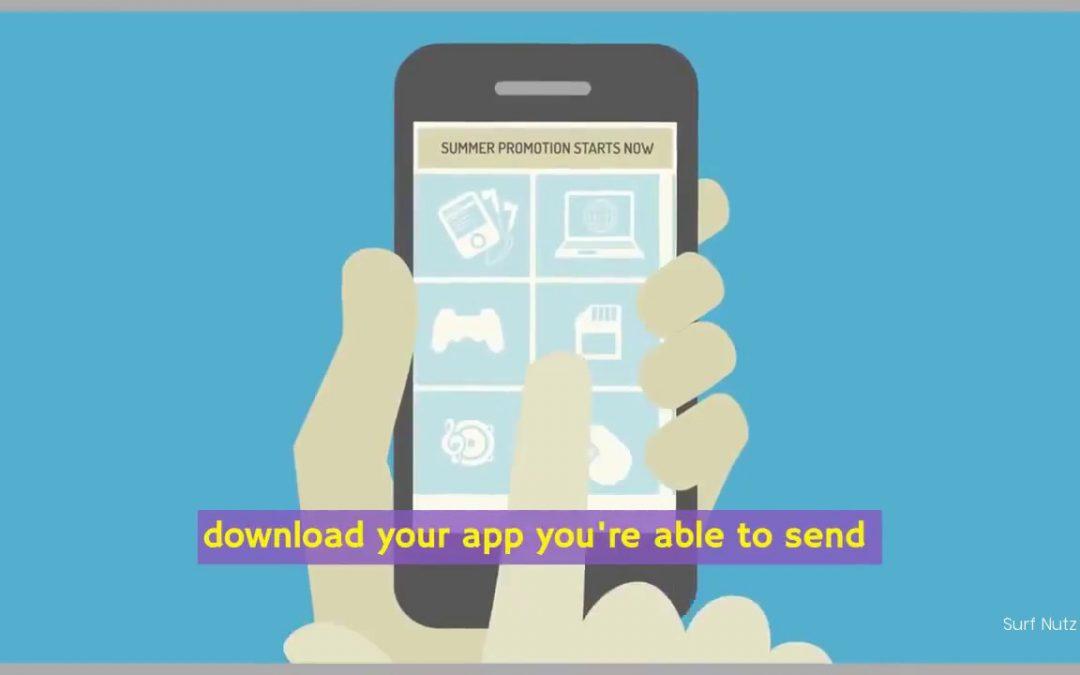 Best Mobile App Developer |  Freelance Mobile App Development Services-Android & iOS