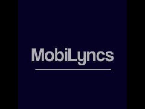 IOS App Development Company in Mobile
