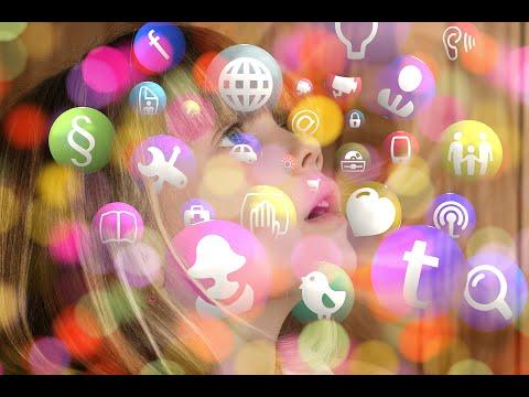 Cheapest Mobile App Developer |  Freelance Mobile App Development Services-Android & iOS