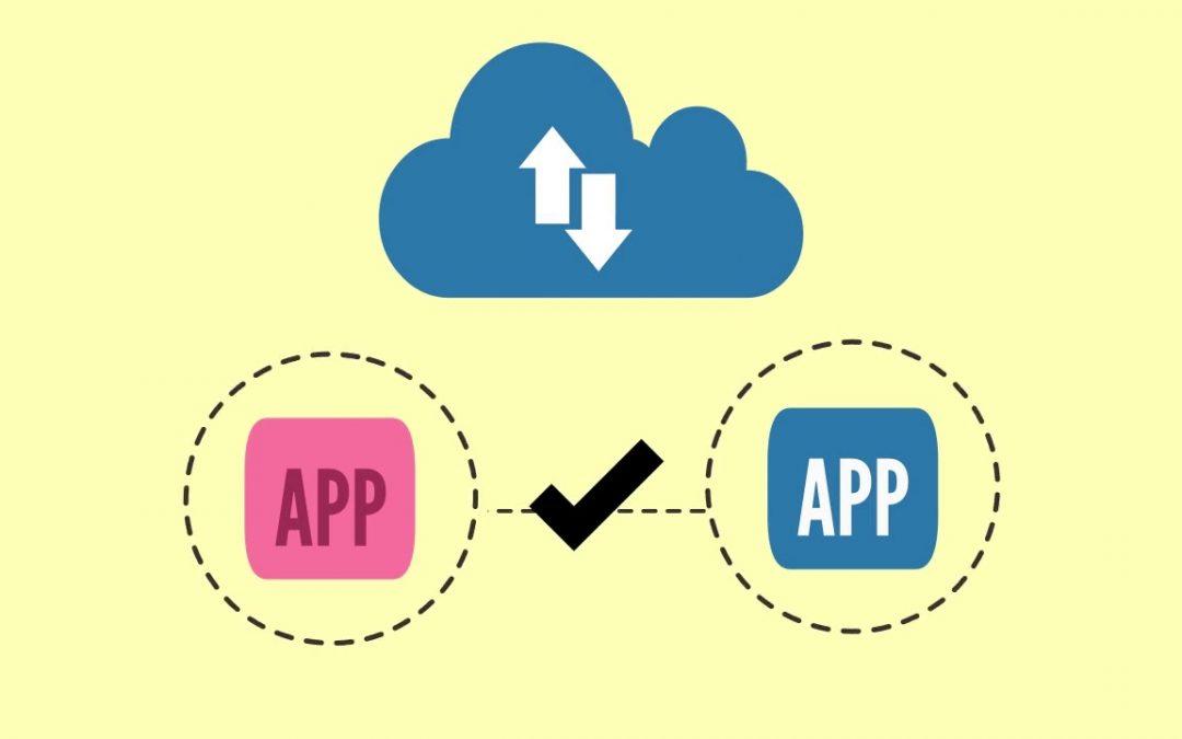 4 Questions to Help Confront App Development Challenges
