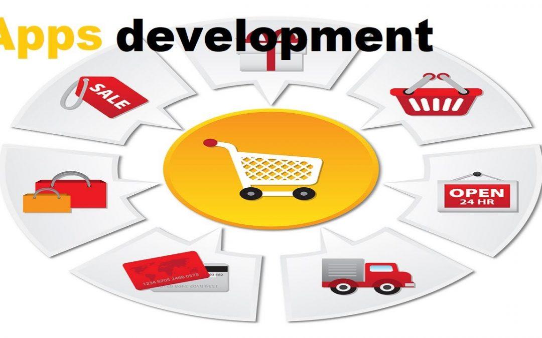 list of mobile application development companies in usa mobile app development companies