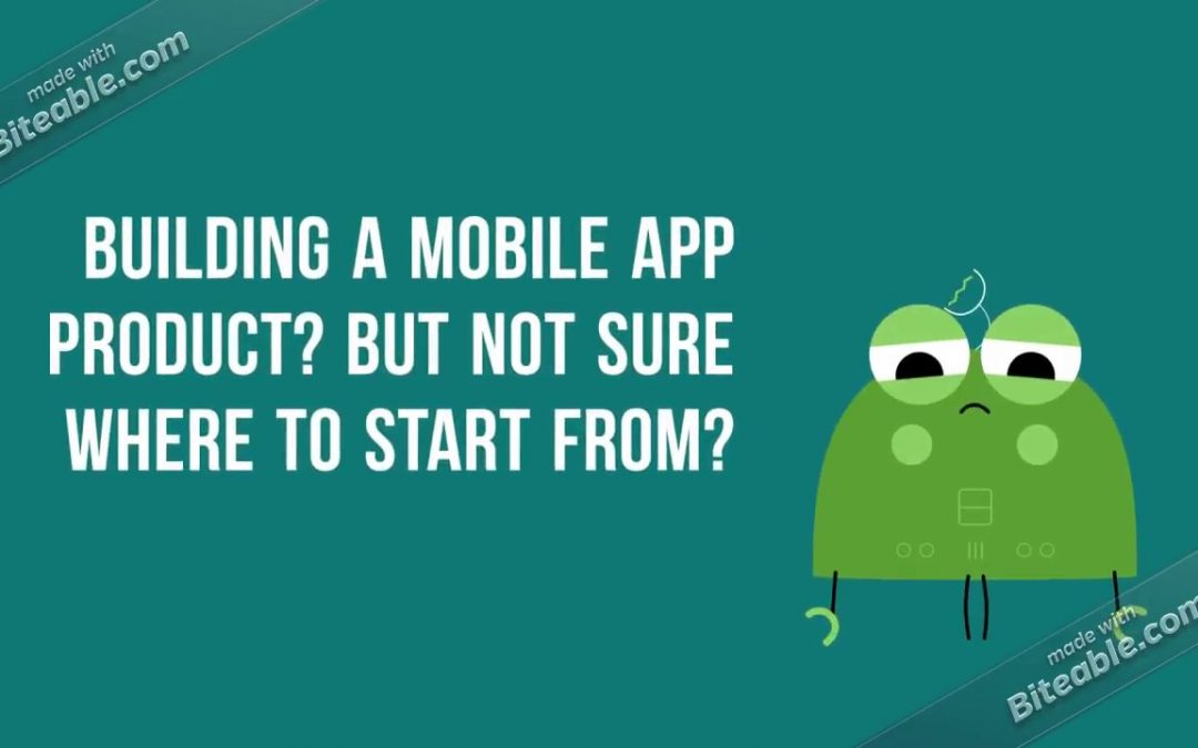 How to Build Mobile App |  Armentum | US | India | Off-Shore Development Company