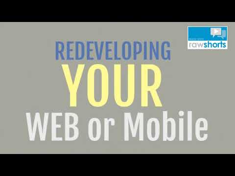 Techno Exponent- Best Web and Mobile Development Company