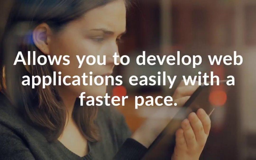 5 Best Useful Javascript Frameworks For Mobile App Development