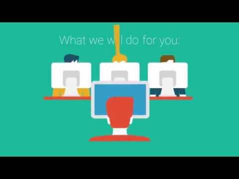 Webdadz Technology – Web Designing in Ranchi SEO in Ranchi Software Development in Ranchi