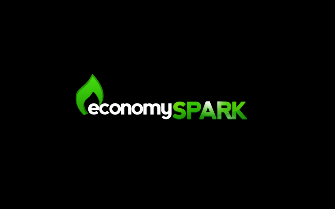 Economy Spark LIVE | Webinar on How To Develop Mobile Apps