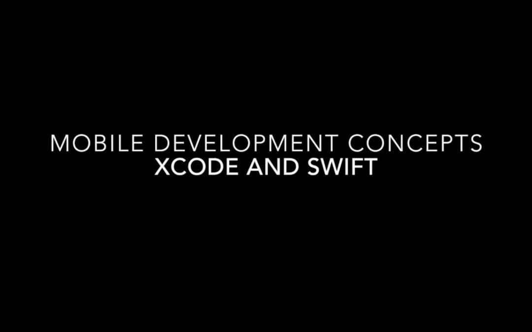 PhDigital Bootcamp: Mobile Development