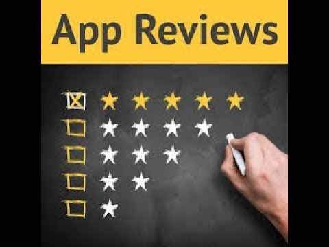 Mobile App Development 5 Smart Ways to Boost App Reviews