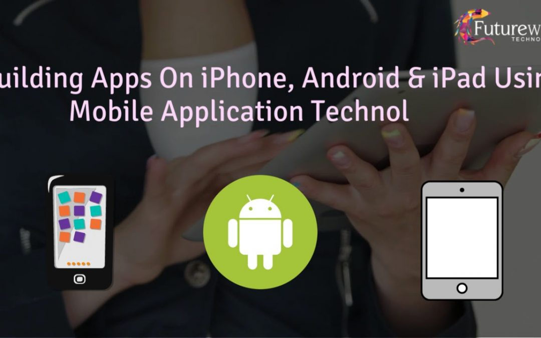 iPhone Android Hybrid Mobile app Development Company in Seattle