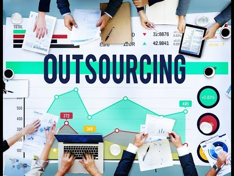How to Outsource Mobile Application Development  Things you must consider
