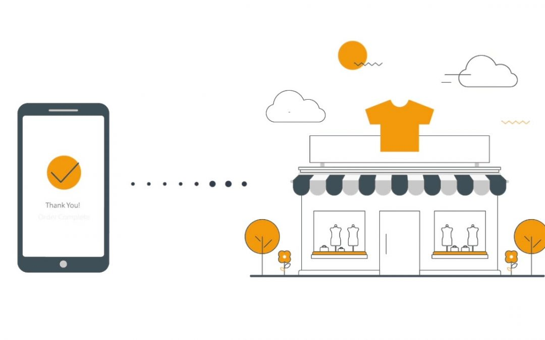 Bizness Apps White Label Mobile App Reseller Partner Program