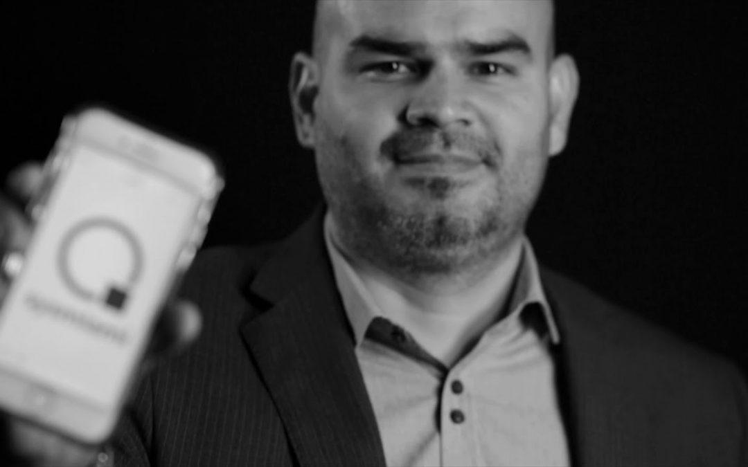 Meet Alex Ocampo | Web Development & Apps Sepcialist