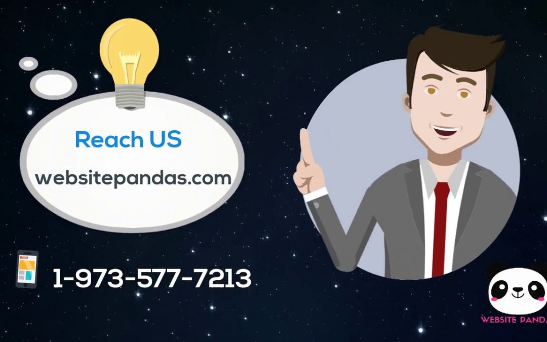 Best Website Design and Mobile Application Development Company, Minnesota, USA
