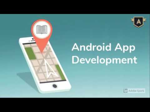 Best App Development Company India, USA