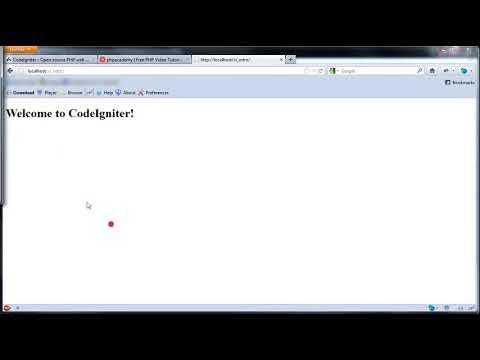 160 Views – Web Development