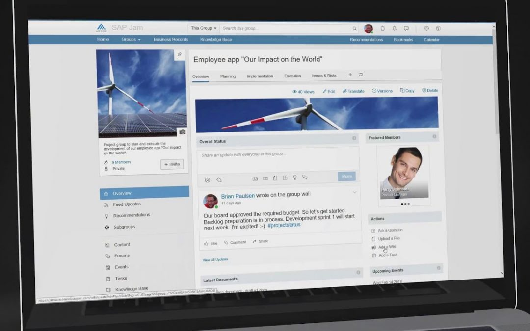 Accelerate Application Development with Real-Time Collaboration