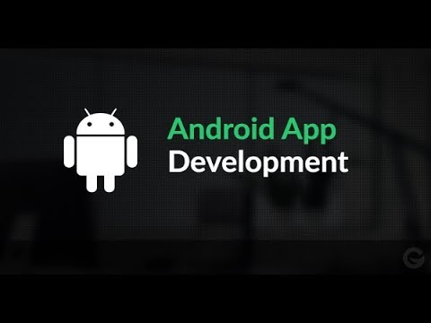 Android Application Development Tutorial_02
