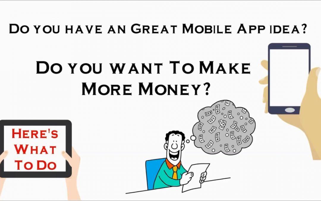 Android, iOS & Cross-Platform Mobile App Development Company | Metizsoft