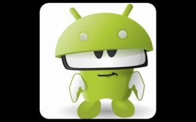 Android development App