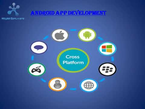 Pros and Cons of Native and Cross Platform App Development