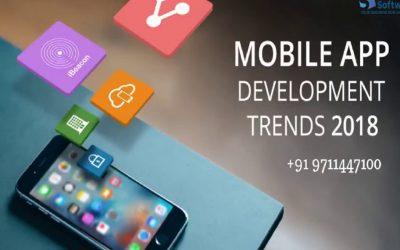 4 Simple Steps to Marketing Your Mobile App Development – Swavish Softwares